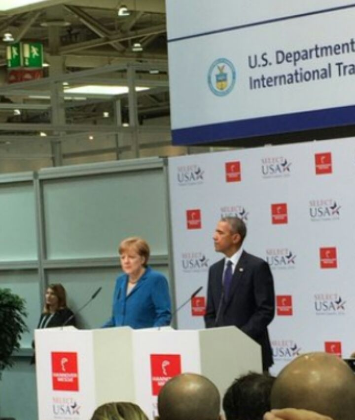 hannover_messe_