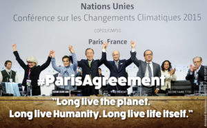 cop21_agreement