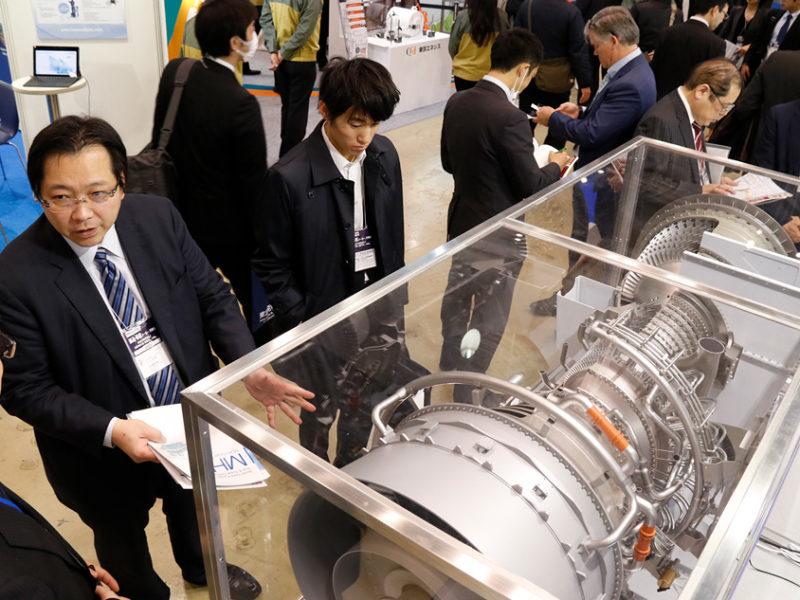 biomass expo tokyo