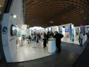 ecomondo2016-greencirculareconomy-riminifiera-renewableenergy-greenvision-energia-internationalexhibition-gassificazione-gasificationplant-riciclo-compostaggio-filosofiaambientale