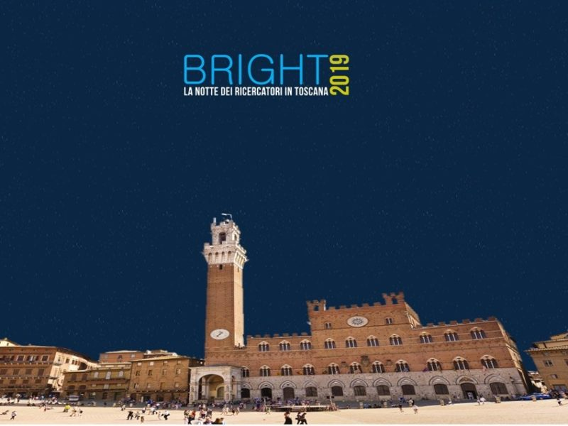 siena bright