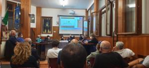 biodeacivitellaworkshop2021